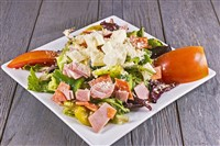 Insalata Amore at That's Amore, Rockville